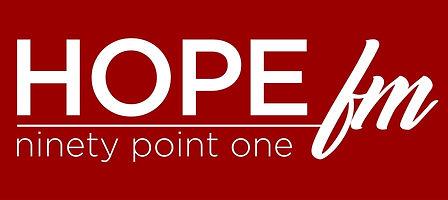 Hope-FM-logo.jpg