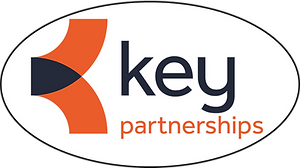 key_partnerships_logo.png