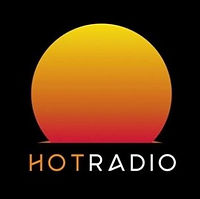 hotradio.jpg