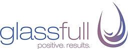 Glass Full Final Logo with Strapline.jpg