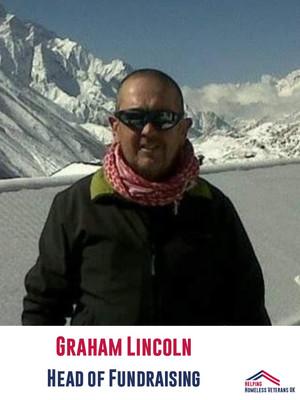 Graham Lincoln.jpg