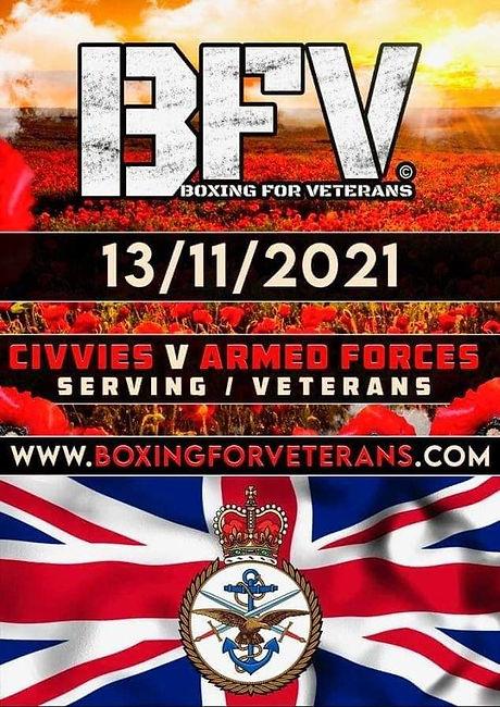 boxing-for-veterans.jpg