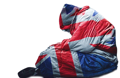 homeless man in union jack.png