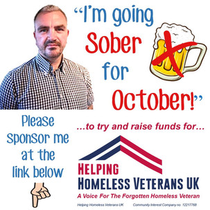 HHV-UK - Sober for October - Mike.jpg