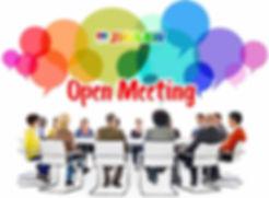 open-meeting.jpg