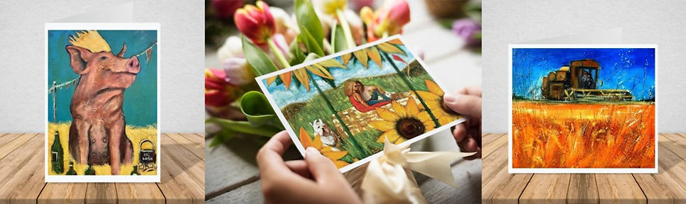 greetings-cards-collage.jpg