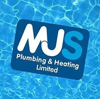 mjs-plumbing.jpg