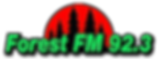 FFM_logo_Small.png