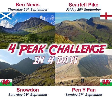 4-peak-challenge.jpg