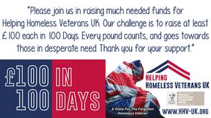 HHV-UK 100 Poster - Team Fundraiser.png