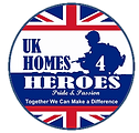 small-ukh4h-logo.png