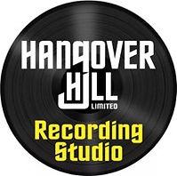 hangover-hill.jpg