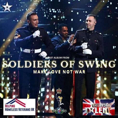 Soldiers-of-Swing-album.jpg