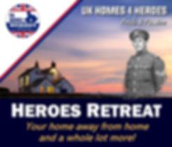 Heroes Retreat webpage images.jpg