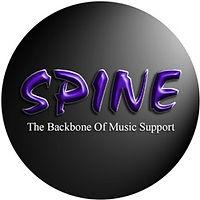 spine-240px.jpg