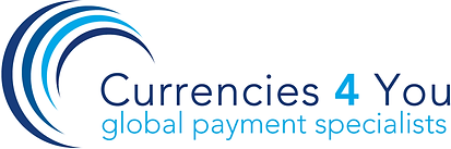 currencies4you_logo-large.png