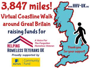 HHV-UK Coastline Walk poster.png