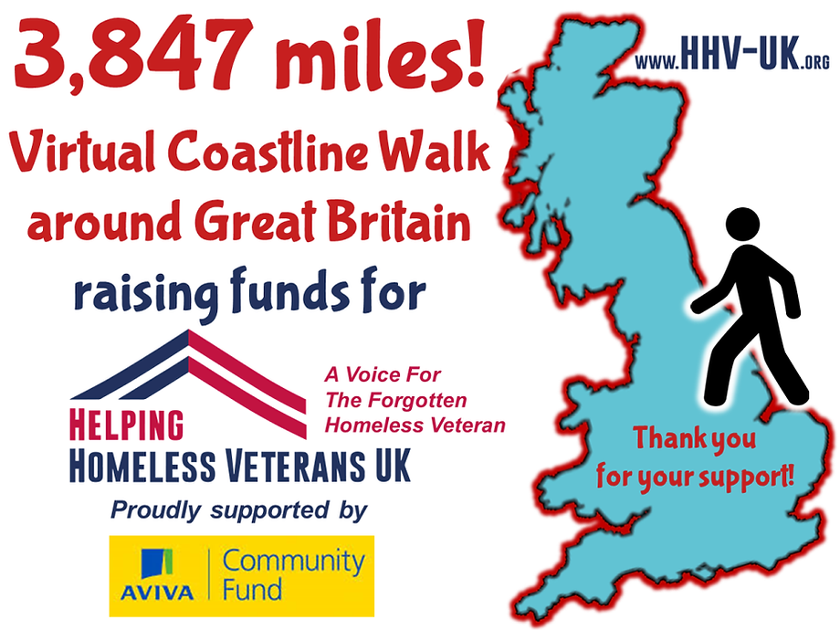 HHV-UK Coastline Walk poster.png