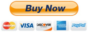 paypal-buy-now-button-png-1_edited.jpg