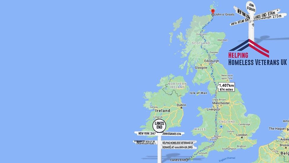 Lands End to John O Groats.jpg