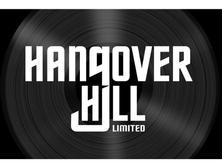Hangover Hill Studios