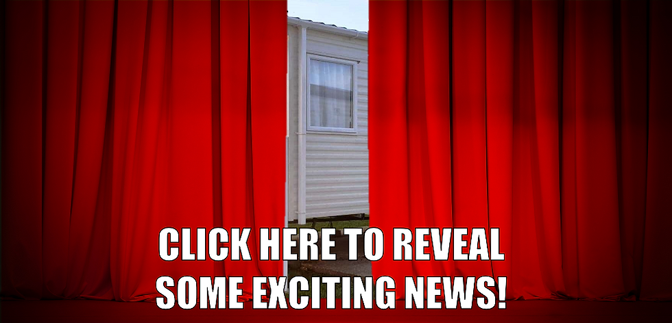 exciting-news-reveal.png