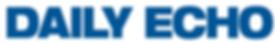 daily-echo-logo.png