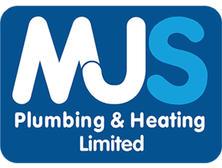 MJS Plumbing & Heating