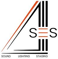 SES-logo-1.png