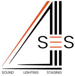 SES-logo-1