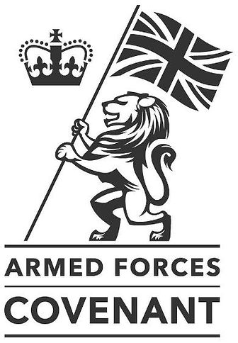 armed-forces-covenant.jpg