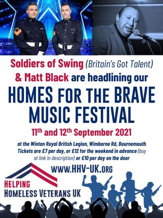 HHV-UK Homes for the Brave Music Festival - v3.jpg