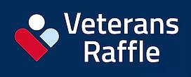 veterans-raffle-logo.png