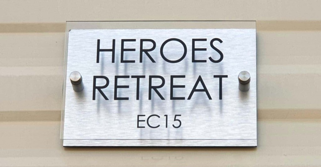 UKH4H_Heroes_Retreat (8)