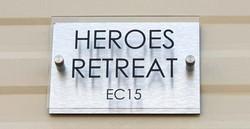 UKH4H_Heroes_Retreat (8)
