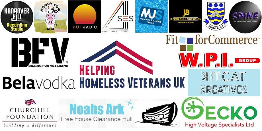 HHV-UK_4_peak_challenge_sponsors.jpg