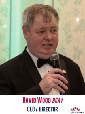Paul Galaway