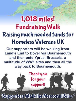 Supporters Walk Memorial Sites - HHV-UK Fundraising poster.jpg