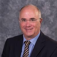 Councillor Tom Wells