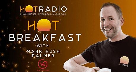 Mark-Rush-Palmer-HotRadio.jpg