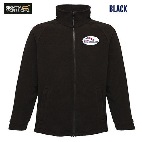 Fleece - Regatta brand