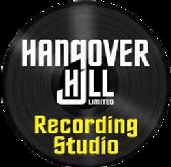 hangover-hill-logo