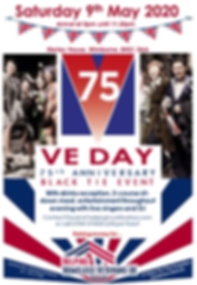 HHV-UK VE Day Black Tie Event.png
