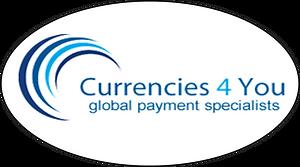 currencies4you_logo.png