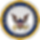Emblem_of_the_United_States_Navy.png