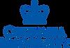 pngfind.com-columbia-university-logo-png
