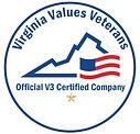 V3 Virginia Certificate - Logo.JPG