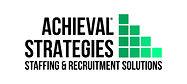 ACHIEVAL STRATEGIES Logo-Final (White).j