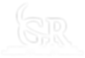 Geis Residential Logo Hi Res-white.png