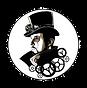 steampunk_logo_für_helles-1.png